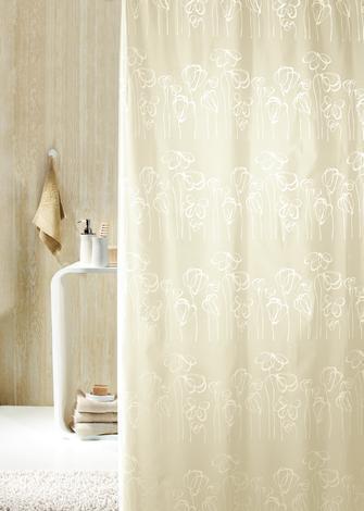 Завеса за баня Tanja 180х200