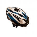 Каска за колело Blue S/M