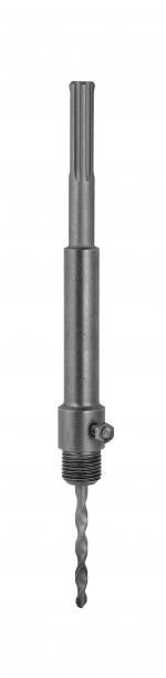 Водач SDS-plus за боркорона 500mm