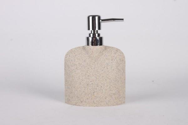 Дозатор за течен сапун АМЕЛИЯ