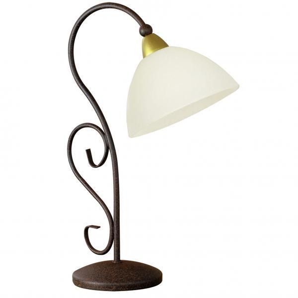 Настолна лампа MEDICI
