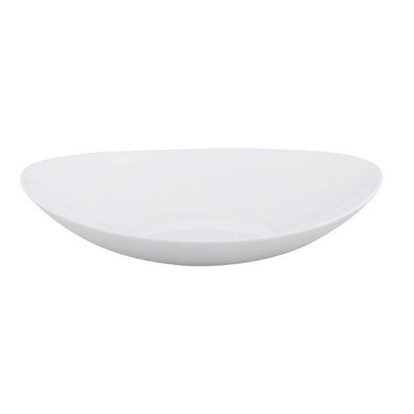 Чиния за супа Bormioli Prometeo 23 cm