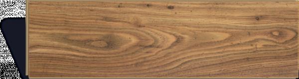 Ламинат кестен 8 мм