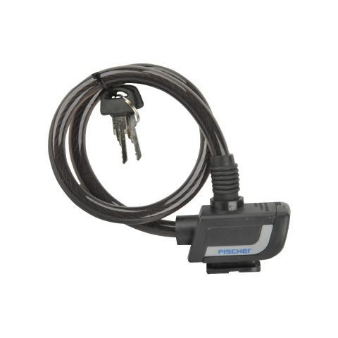 Заключващо устройство Fischer 10x500 mm