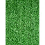 Изкуствена трева Preston