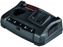 Мултизарядно устройство GAX 18V-30 Bosch Blue