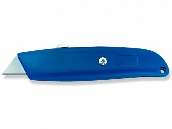 Универсален нож за рязане