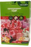 Лактофол Гранулиран тор за растения, обичащи кисели почви - 0.800 кг