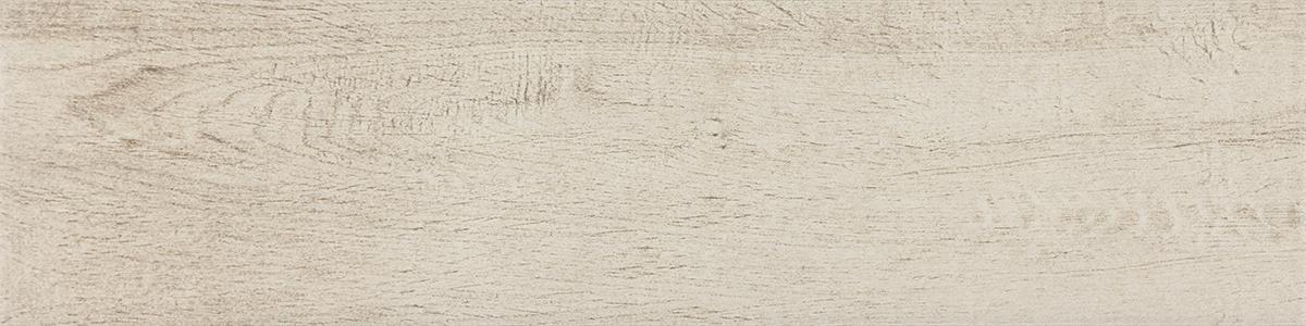 Гранитогрес YUKA WHITE 15x60