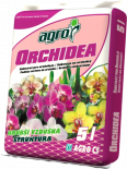 Субстрат за орхидеи, 5 л