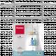 Етажерка за душ кабина ONDA 2