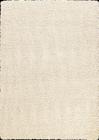 Килим Shaggy6500/056 80х150беж