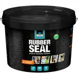 Кофа RUBBER SEAL 2.5л