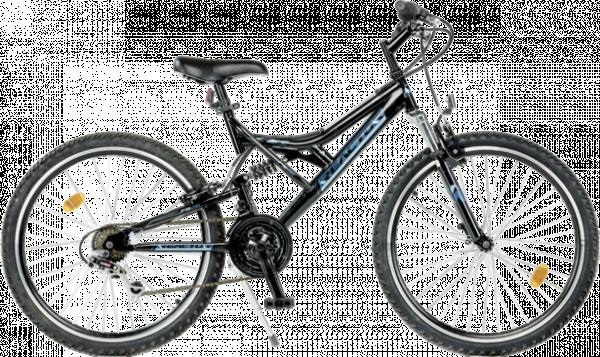 Велосипед Freak 26''