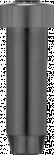 GARDENA Разпръсквач S80