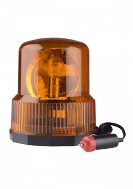 Сигнална лампа 12V
