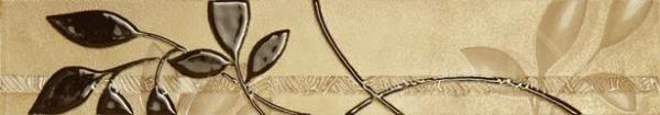 Бордюр Неве Тао 4,5x25