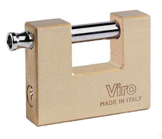 Катинар Viro Serrande 60 mm