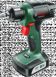 Акумулаторен винтоверт Bosch EasyDrill 12