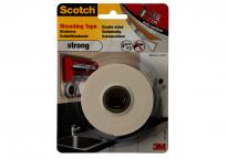Монтажна лента Scotch 40011915A 19ммX 5м