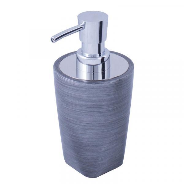 Диспенсър за течен сапун  LAVA