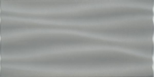 Фаянс Joy grey wave