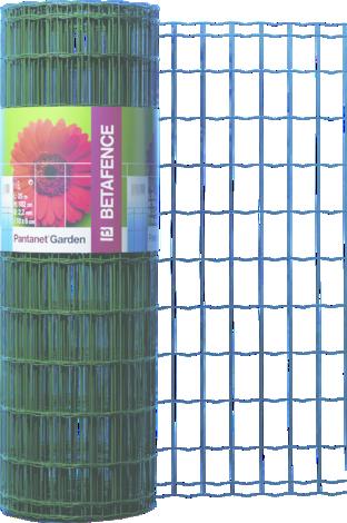 Оградна мрежа PANTANET ESSENTIAL 0.6 м