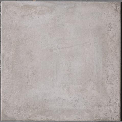бетон квадратура