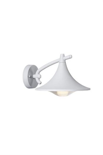 Градинска лампа Чедър
