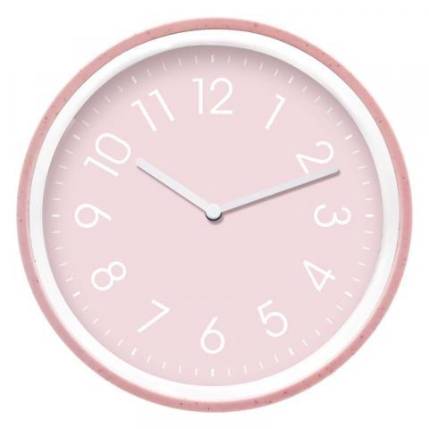 Часовник Розов