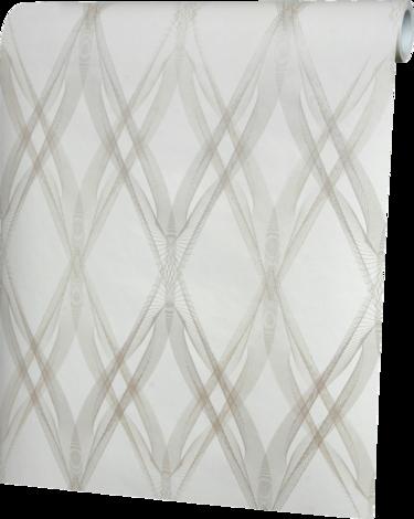 Тапет хартия Дуплекс 6907-53