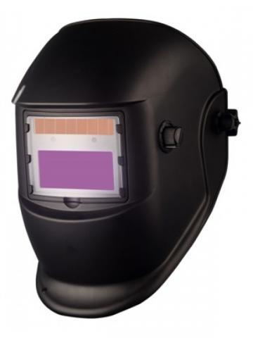 Автоматичен заваръчен шлем Villager  ECLIPSE-PRO