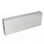 Радиатор тип 22 600х1800 4kW