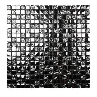 Стъклена мозайка A-MGL08-XX-013