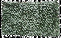 Декоративна PVC оргада Хармоника