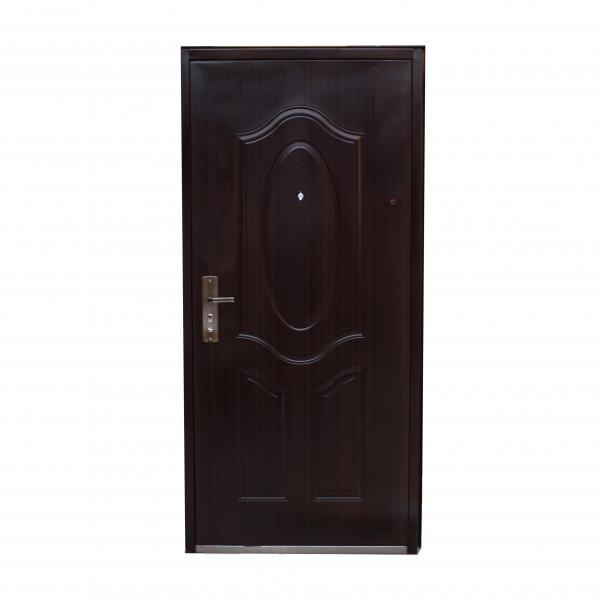 Интериорна входна врата, Класик 205х90 см, лява