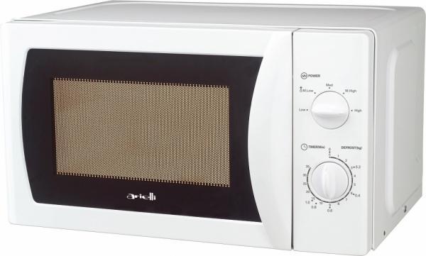 Микровълнова печка ARIELLI MM720CPA