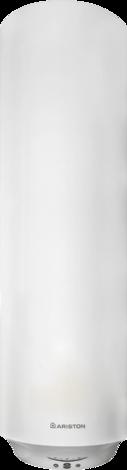 Електрически бойлер Ariston Pro Eco Slim 80l