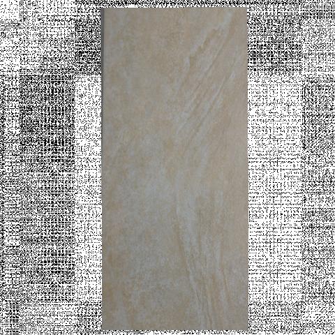 Гранитогрес различни декори 30.5х61 см 2