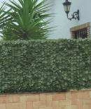 "Изкуствен плет ""Divy Green"" 1.5х3 м"