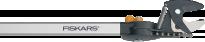 Телескопична резачка за клони Fiskars UP86