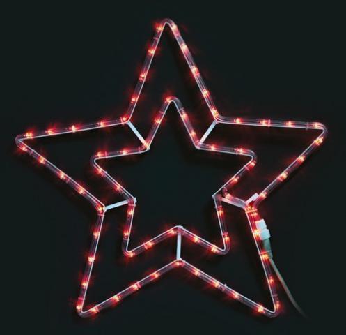 Светеща Двойна звезда 2