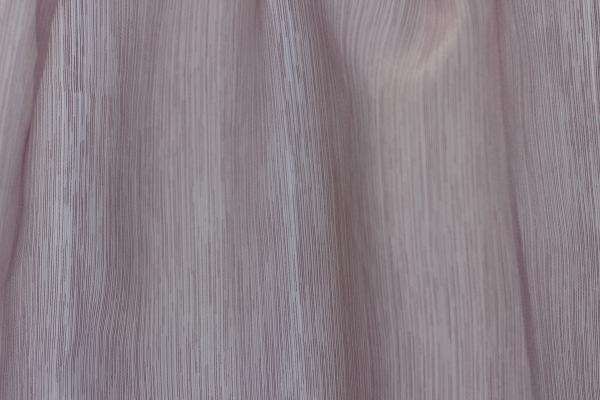 Перде Santal 300см, пурпурно