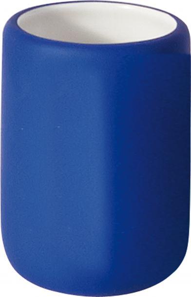 Чаша Lulu синя