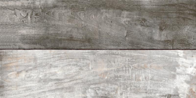 Гранитогрес Nostalji Grey 30x60