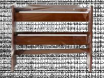 К-т Поставка за дом.хартия и фолио 3в1 34х38см