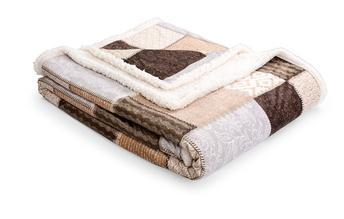 Одеяло Фабио 150/200