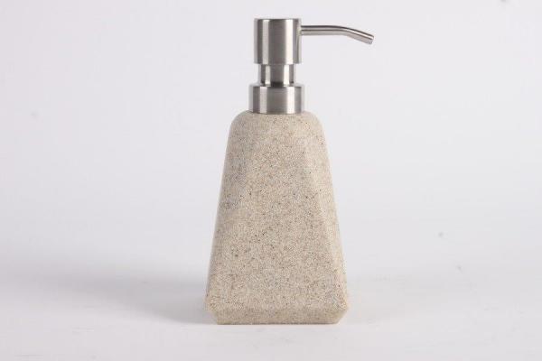 Дозатор за течен сапун ИСЛА