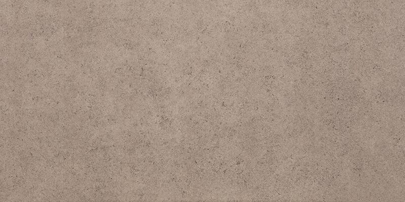 Фаянс Klio crema 25x50 см