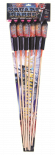 Ракетa комплект No22